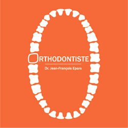 Cabinet Orthodontie Epars – Sion